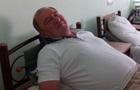 Заступник голови Меджлісу Умеров потрапив до лікарні