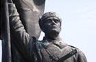 В Польше отныне можно сносить советские памятники