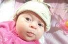 У Києві з дитсадка вкрали двомісячну дитину