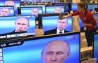 Украина призвала ООН оперативно реагировать на пропаганду