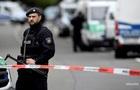 У Мюнхені невідомий поранив ножем п ятьох осіб