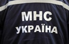 У Києві через прорив теплотраси постраждали п ятеро людей
