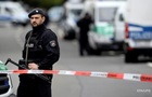 Нападение на прохожих в Мюнхене: задержан подозреваемый