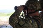 Штаб: На приморському напрямку поранений військовий