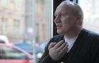 Коханівський назвав витоки конфлікту зі стрілянням