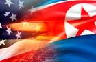 РФ готова сприяти діалогу між США і КНДР