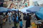 Эпидемия чумы на Мадагаскаре: число погибших превысило 100 человек