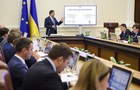 Кабмин утвердил порядок лишения статуса участника боевых действий