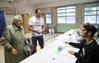 У двох регіонах Італії референдум по автономії