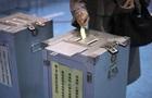 На выборах в парламент Японии побеждает правящая партия