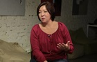В Киеве задержали казахскую журналистку