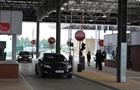Україна відкриє нові КПП на кордоні з Польщею