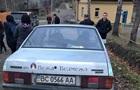 На Львівщині побили нардепа від Радикальної партії