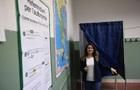 В двух регионах Италии прошли референдумы об автономии