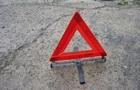 Во Львове водитель BMW X5 сбил подростка