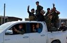 В Сирии курды отбили у ИГ крупнейшее месторождение нефти