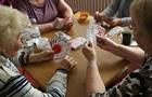 В РФ хотят повысить минимальный трудовой стаж