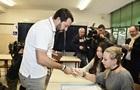 Підсумки 22.10: Референдум в Італії і побої Лозового