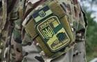 Украинские военные будут питаться по каталогу