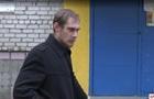 У Кропивницькому побили журналіста за зауваження про сміття