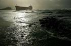В Украину прибыло очередное судно с углем из ЮАР