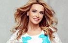 Сумская заявила, что ее не пустили на сцену из-за русского языка