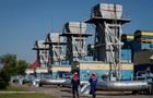 В Кабмине назвали условие для закупок газа у РФ