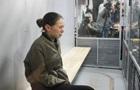 ДТП в Харькове: Зайцеву заставили сдавать анализы в присутствии активистов