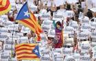 Независимость или потеря власти. Будущее Каталонии