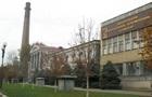Инвестор ЗАлК заявляет о давлении со стороны украинской власти
