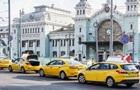 У Москві таксист зґвалтував пасажирку і взяв гроші за проїзд