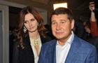 НАБУ собирается завести еще одно дело на Онищенко