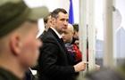 Дело Курченко могут закрыть - адвокат