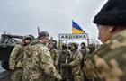 В СБУ заявили о покушении на Порошенко