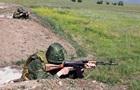 У Вірменії військовий РФ випадково вбив товариша по службі