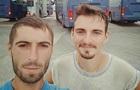 ЗМІ: Двоє громадян України зникли безвісти в РФ