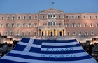 СМИ Греции объявили 48-часовую забастовку