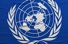 ООН: Донбас стає одним з найбільш замінованих регіонів у світі