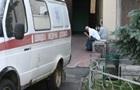 Количество отравившихся в детсаде на Прикарпатье растет