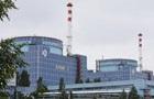 Второй блок Хмельницкой АЭС подключили к сети