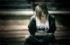 В Винницкой области серия самоубийств подростков