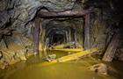 Тука: В ДНР затоплены 18 антрацитовых шахт