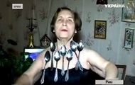 В Крыму живет 82-летняя женщина-магнит