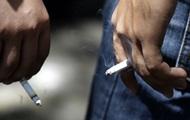 Ученые определили, в какой день недели легче всего бросить курить