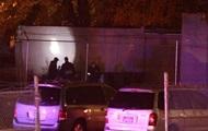 В Детройте неизвестный расстрелял посетителей парикмахерской, три человека погибли