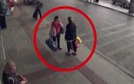 В Турции младенца пытались продать за $500