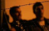 Главаря банды серийных убийц Цапка приговорили к пожизненному заключению