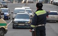 Парламент повысил штрафы за управление автомобилем в нетрезвом состоянии