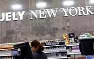 Мэр Нью-Йорка запретил продажу сигарет людям моложе 21 года
