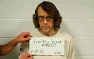 В США казнили серийного убийцу, который покушался на Ларри Флинта